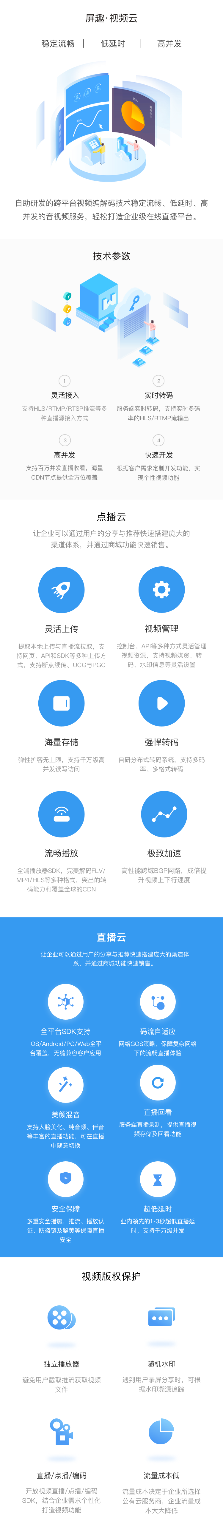 3.0.1解决方案 视频云服务 copy 2@1x.png