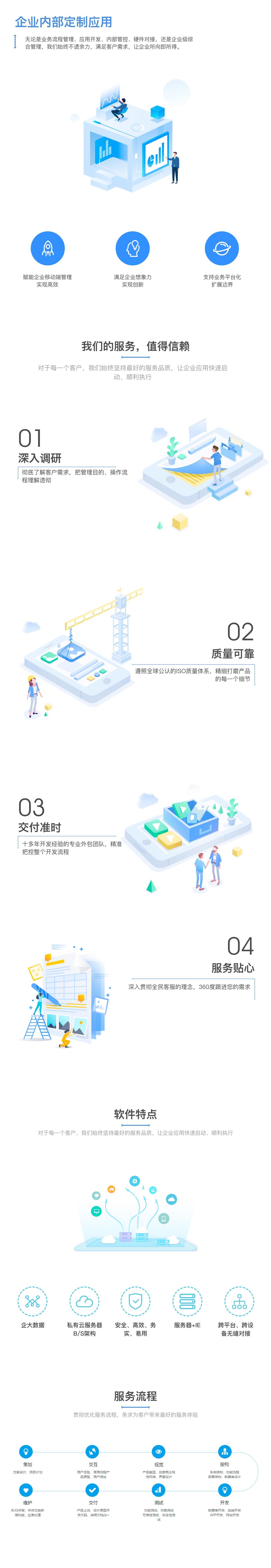 企业内部定制.jpg