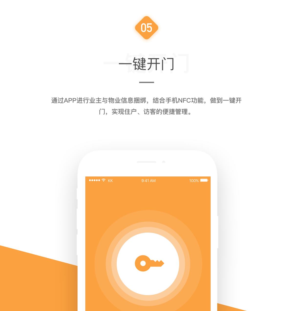 碧桂园物业管理APP解决方案-1080_08.png